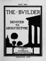 The Builder - May, 1910