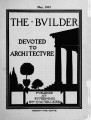 The Builder - May, 1907