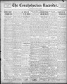 The Conshohocken Recorder, October 13, 1916