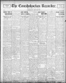 The Conshohocken Recorder, May 31, 1918