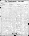 The Conshohocken Recorder, November 4, 1919