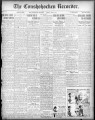 The Conshohocken Recorder, April 6, 1920