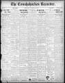 The Conshohocken Recorder, May 25, 1920