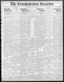 The Conshohocken Recorder, April 20, 1923