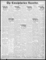 The Conshohocken Recorder, June 22, 1923