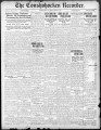 The Conshohocken Recorder, March 14, 1924