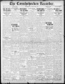 The Conshohocken Recorder, April 4, 1924