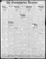 The Conshohocken Recorder, May 13, 1924