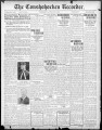 The Conshohocken Recorder, May 30, 1924