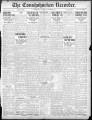 The Conshohocken Recorder, September 2, 1924