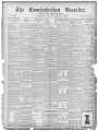 The Conshohocken Recorder, February 11, 1898