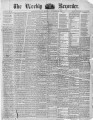 The Conshohocken Recorder, September 25, 1880