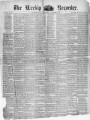 The Conshohocken Recorder, October 2, 1880