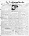 The Conshohocken Recorder, June 13, 1939