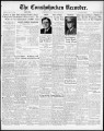 The Conshohocken Recorder, May 9, 1941