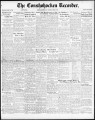 The Conshohocken Recorder, June 3, 1941
