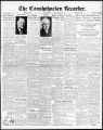 The Conshohocken Recorder, December 12, 1941