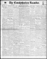 The Conshohocken Recorder, January 16, 1942