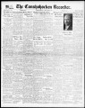 The Conshohocken Recorder, March 6, 1942