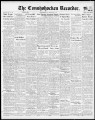 The Conshohocken Recorder, May 5, 1942