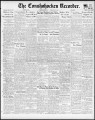 The Conshohocken Recorder, May 8, 1942