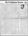 The Conshohocken Recorder, May 25, 1942