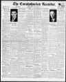 The Conshohocken Recorder, August 11, 1942
