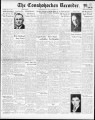 The Conshohocken Recorder, September 8, 1942