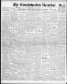 The Conshohocken Recorder, September 25, 1942