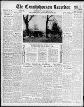 The Conshohocken Recorder, December 25, 1942