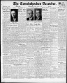 The Conshohocken Recorder, January 18, 1943