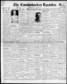 The Conshohocken Recorder, January 22, 1943