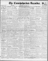 The Conshohocken Recorder, March 12, 1943