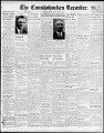 The Conshohocken Recorder, March 23, 1943