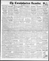 The Conshohocken Recorder, June 4, 1943