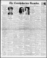 The Conshohocken Recorder, June 18, 1943