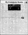 The Conshohocken Recorder, July 9, 1943