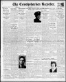 The Conshohocken Recorder, July 23, 1943