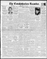 The Conshohocken Recorder, July 30, 1943