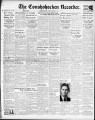 The Conshohocken Recorder, August 17, 1943