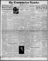 The Conshohocken Recorder, March 5, 1946