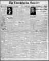 The Conshohocken Recorder, May 7, 1946