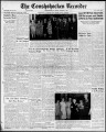 The Conshohocken Recorder, September 24, 1946