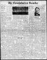 The Conshohocken Recorder, March 18, 1947