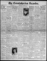 The Conshohocken Recorder, May 12, 1947