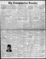 The Conshohocken Recorder, May 9, 1947