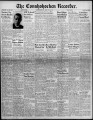 The Conshohocken Recorder, May 16, 1947