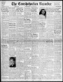 The Conshohocken Recorder, May 30, 1947