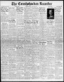 The Conshohocken Recorder, May 23, 1947
