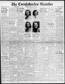 The Conshohocken Recorder, June 3, 1947